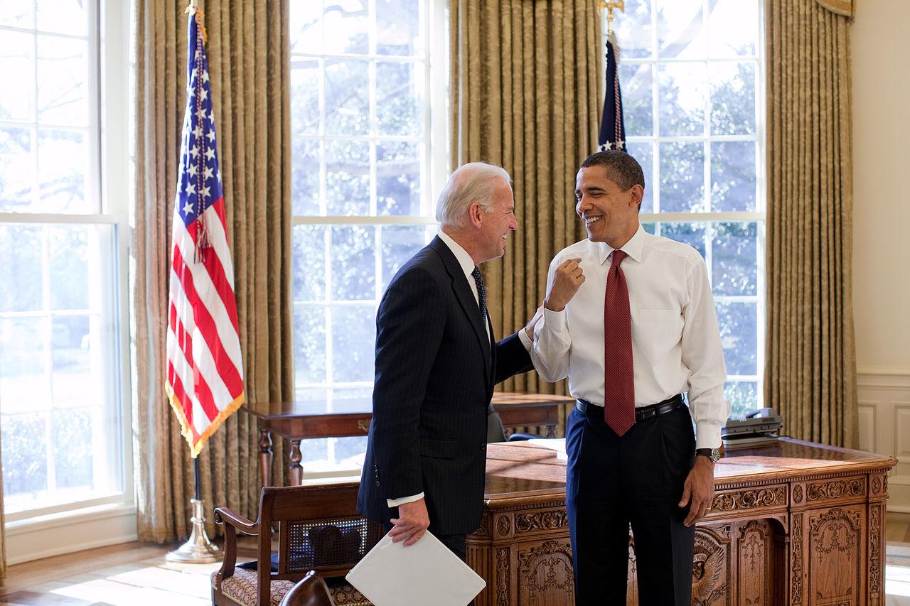 obama biden teamwork quotes.jpg