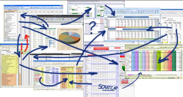 spreadsheet-1