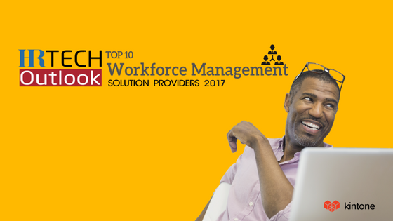workforce management_workforce solutions_hr tech-1